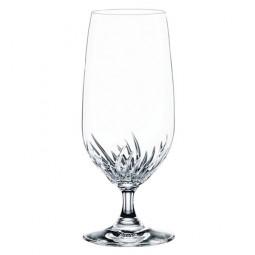 Хрустальный бокал для пива 0.368 л Samba Nachtmann \ 79018