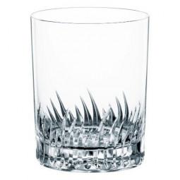 Хрустальный стакан для виски 0.42 л Samba Nachtmann \ 74811