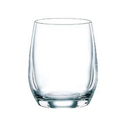 Хрустальный стакан для виски 0.29 л Gourmet Nachtmann \ 49990