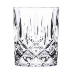 Хрустальный стакан для виски 0.295 л Noblesse Nachtmann \ 101417