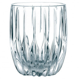 Хрустальный стакан для виски 0.29 л Prestige Nachtmann \ 93908