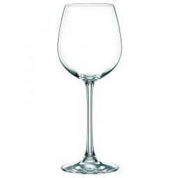 Хрустальный бокал для белого вина ручной работы 0.474 л Vivendi Nachtmann \ 43383