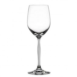 Хрустальный бокал для белого вина 0.33 л Luna Nachtmann \ 4669502