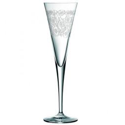 Хрустальный бокал для шампанского 0.165 л Delight Design 3 Nachtmann \ 86578