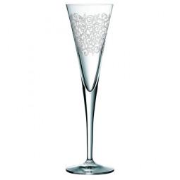 Хрустальный бокал для шампанского 0.165 л Delight Design 2 Nachtmann \ 86577