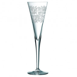 Хрустальный бокал для шампанского 0.165 л Delight Design 4 Nachtmann \ 86579