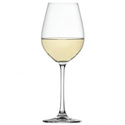 Набор хрустальных бокалов для белого вина 4 пр. Vivino Nachtmann \ 95866