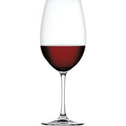 Набор хрустальных бокалов для красного вина 4 пр. Vivino Nachtmann \ 95865