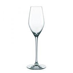 Набор хрустальных бокалов для шампанского 4 пр. Supreme Nachtmann \ 92084