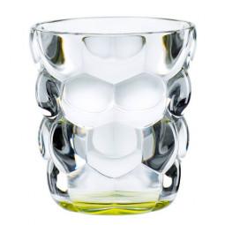 Набор хрустальных стаканов для воды 2 пр. Bubbles Nachtmann \ 100697