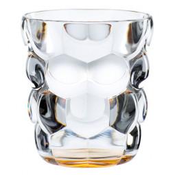 Набор хрустальных стаканов для воды 2 пр. Bubbles Nachtmann \ 100698
