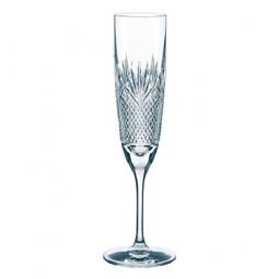 Хрустальный фужер для шампанского 0.14 л Royal Nachtmann \ 93890