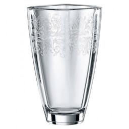 Хрустальная ваза для цветов 25 см Delight Nachtmann \ 87563