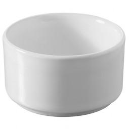 Фарфоровый рамекин 6.5 см Cook & Play Revol \ 640046