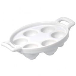Порционная форма для запекания 14 cм Belle Cuisine Revol \ 614856