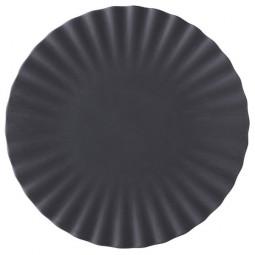 Керамическая десертная тарелка 17 см Pekoe Revol \ 653638