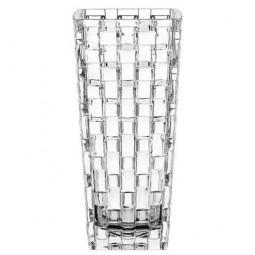 Хрустальная ваза 20 см Bossa Nova Nachtmann \ 82088