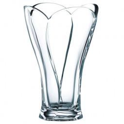 Хрустальная ваза для цветов 27 см Calypso Nachtmann \ 81212