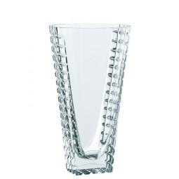 Хрустальная ваза для цветов 24 см Victory Nachtmann \ 95839