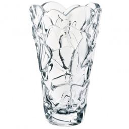 Хрустальная ваза для цветов 28 см Petals Nachtmann \ 88336