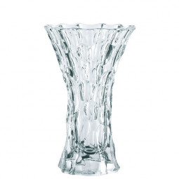 Хрустальная ваза для цветов 24 см Sphere Nachtmann \ 95638