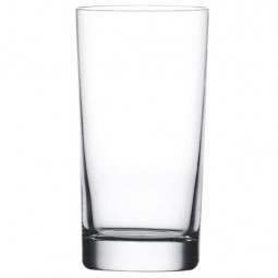 Хрустальный стакан для воды 0.345 л Classic Nachtmann \ 81572