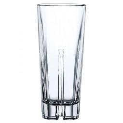 Хрустальный стакан для коктейлей 0.36 л Havanna Nachtmann \ 68586