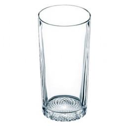 Хрустальный стакан для коктейлей 0.56 л Rumba Nachtmann \ 77658