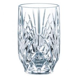 Хрустальный стакан для напитков 0.26 л Palais Nachtmann \ 92954