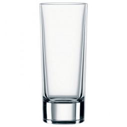 Хрустальный стакан для коктейлей 0.33 л Ice Nachtmann \ 75321