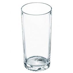 Хрустальный стакан для коктейлей 0.56 л Samba Nachtmann \ 77659