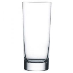 Хрустальный высокий стакан  для коктейлей 0.36 л Classic Nachtmann \ 81574