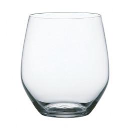 Хрустальный стакан для коктейля 0.55 л Vivendi Nachtmann \ 89756/1