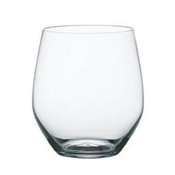 Хрустальный стакан для коктейля 0.54 л Barware New York Nachtmann \ 91333