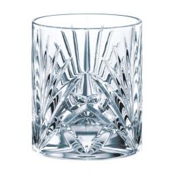 Хрустальный стакан для виски 0.24 л Palais Nachtmann \ 92955