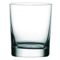 Хрустальный стакан для виски 0.28 л Classic Nachtmann \ 81573