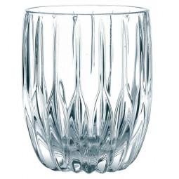 Набор хрустальных стаканов для виски 4 пр. 0.29 л Prestige Nachtmann \ 93431