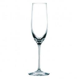 Хрустальный бокал для шампанского 0.19 л Gourmet Nachtmann \ 49985