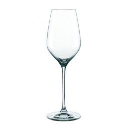 Набор хрустальных бокалов для белого вина 4 пр. 0.5 л Supreme Nachtmann \ 92081