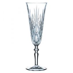 Хрустальный фужер для шампанского 0.14 л Palais Nachtmann \ 92953