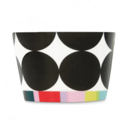 Чашка для яйца 4.8 см декор Scoop Remember \ EB03