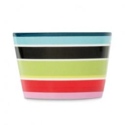 Чашка для яйца 4.8 см декор Stripy Remember \ EB02