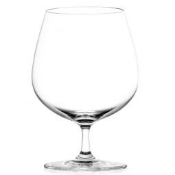 Набор хрустальных бокалов для коньяка 6 пр. 0.65 л Shanghai Soul Lucaris \ 5LS03CN2306G0000