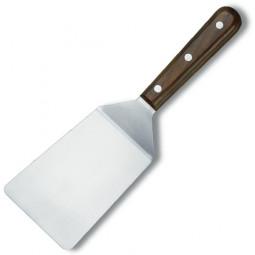 Лопатка кондитерская 27.2 см. Victorinox \ 7.6251