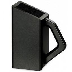 Подставка под ножи черная Victorinox \ 7.7043.03