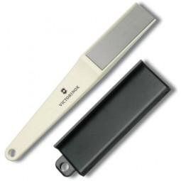 Точилка для ножей алмазная 17 см. Victorinox \ 7.8725