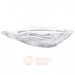 Хрустальное блюдо Jin Yu 24 см Nachtmann \ 98154