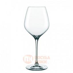 Хрустальный бокал для красного вина Supreme 840 мл Nachtmann \ 92083/1