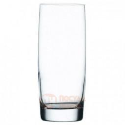 Хрустальный стакан для коктейлей Longdrink Vivendi 413 мл Nachtmann \ 92041/1