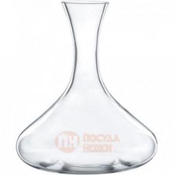 Хрустальный декантер для красного вина Vivendi 750 мл Nachtmann \ 59518